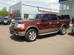 2006 Ford F-150 King Ranch in Hawkesbury, Ontario
