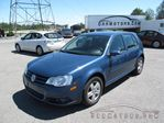 2008 Volkswagen Golf CITY in Ottawa, Ontario