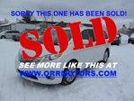 2011 Toyota Sienna SOLD SOLD! AWD LTD in Ottawa, Ontario