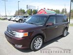 2009 Ford Flex SEL AWD in Stittsville, Ontario
