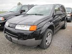 2005 Saturn VUE           in Innisfil, Ontario