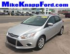 2013 Ford Focus SE *Hatchback in Welland, Ontario