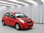 2008 Toyota Yaris 5-DR HATCH in Dartmouth, Nova Scotia
