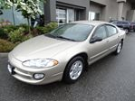 2004 Chrysler Intrepid SE in Surrey, British Columbia