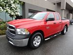 2013 Dodge RAM 1500 ST in Surrey, British Columbia