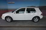 2009 Volkswagen City Golf  2.0L in Whitby, Ontario