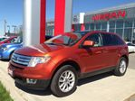 2007 Ford Edge SEL AWD in Whitby, Ontario