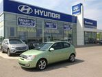2007 Hyundai Accent GS in Woodstock, Ontario