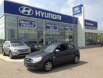 2009 Hyundai Accent Man L in Woodstock, Ontario