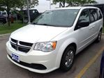 2011 Dodge Grand Caravan SE in Mississauga, Ontario