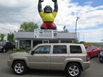 2010 Jeep Patriot SPORT in Mirabel, Quebec