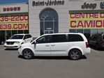2010 Dodge Grand Caravan SXT in Mirabel, Quebec