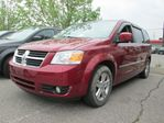 2010 Dodge Grand Caravan SXT in Markham, Ontario