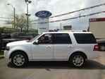 2011 Ford Expedition Limited in Hamilton, Ontario