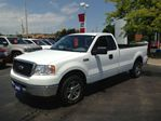 2007 Ford F-150 XLT in Burlington, Ontario