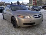 2004 Acura TL 3.2 Sedan in Edmonton, Alberta