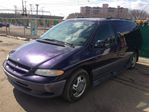 1997 Dodge Grand Caravan LE in Edmonton, Alberta