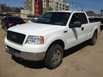 2005 Ford F-150 XLT Pickup 6 1/2 ft in Edmonton, Alberta