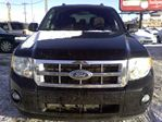 2010 Ford Escape XLT GUARANTEED APPROVALS CALL END ZONE in Edmonton, Alberta