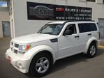 2010 Dodge Nitro SXT 4X4 ALLOYS LOADED in St Catharines, Ontario