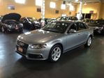 2009 Audi A4           in Scarborough, Ontario