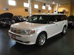 2009 Ford Flex Limited in Scarborough, Ontario