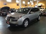2006 Subaru B9 Tribeca           in Scarborough, Ontario