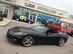 2009 Chevrolet Corvette Base in Georgetown, Ontario