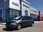 2006 Dodge Grand Caravan SXT in Toronto, Ontario