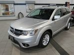 2013 Dodge Journey SXT/Crew in Kelowna, British Columbia