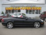 2011 Mercedes-Benz SL-Class SL550 AMG Roadster in Guelph, Ontario
