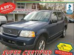 2003 Ford Explorer           in New Minas, Nova Scotia
