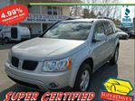 2006 Pontiac Torrent           in New Minas, Nova Scotia