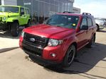 2012 Ford Escape XLT in Sherwood Park, Alberta