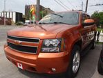 2007 Chevrolet Avalanche LT in Scarborough, Ontario
