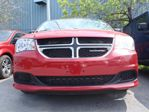 2012 Dodge Grand Caravan SE in Oshawa, Ontario