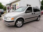 2004 Chevrolet Venture Value in Acton, Ontario