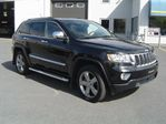 2012 Jeep Grand Cherokee           in Saint-Pie, Quebec