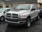 2007 Dodge RAM 1500 Hemi 4x4 in La Prairie, Quebec