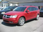 2009 Dodge Journey SXT in La Prairie, Quebec