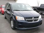 2012 Dodge Grand Caravan           in La Prairie, Quebec