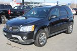 2008 Pontiac Torrent AWD in Granby, Quebec