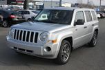 2009 Jeep Patriot North Edition AWD in Granby, Quebec
