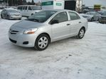 2008 Toyota Yaris           in Jonquiere, Quebec