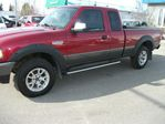 2007 Ford Ranger           in Jonquiere, Quebec