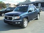 2011 Honda Ridgeline           in Mirabel, Quebec