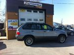 2006 BMW X5 3.0 LITRE 4X4 in Saint-Nicolas, Quebec