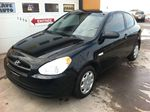 2009 Hyundai Accent 3 portes in Saint-Nicolas, Quebec