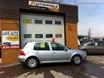 2007 Volkswagen City Golf  2.0 in Saint-Nicolas, Quebec