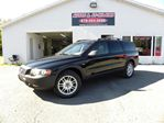 2004 Volvo XC70 Cross Country in Saint-Albert, Quebec